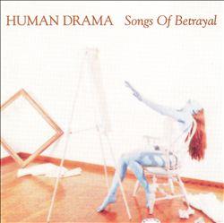 Songs of Betrayal